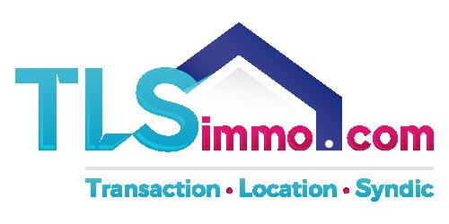 Agence TLSimmo